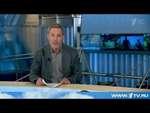 'Однако' от 3 Мая 2014 с Михаилом Леонтьевым,News,,ВСЕ НА ЗАПАСНОЙ КАНАЛ !!! http://www.youtube.com/channel/UCGAM50nWUAndDzarsvwZC_w/videos ЭТОТ БЛОКАНУЛИ !!! Ролики не длиннее 15 мин... СКАЧИВАЙТЕ И СМОТРИТЕ ПОЛНОЕ ОБРАЩЕНИЕ ПУТИНА !!! https://cloud.mail.ru/public/881c95a5d83a/Novosti-Specialniy.V