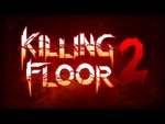 Killing Floor 2 Transformation Teaser Trailer,Games,,Teaser Trailer for Tripwire Interactive's upcoming game KILLING FLOOR 2!  Visit us online for more information:  www.killingfloor2.com www.tripwireinteractive.com  Killing Floor 2 ©2014 by Tripwire Interactive. Killing Floor ©2009-2014 by Tr