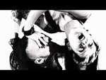 Drone - Into Darkness feat. Britta Görtz (Cripper),Music,,Drone - Into Darkness feat. Britta Görtz (Cripper)  Guest vocals and video clip appearance by Britta Görtz (Cripper) Directed and edited by Jonathan Stenger (murkywaters.de) Camera by Jan-Claas Herrmannsen & Steffen Flügel Concept vy Drone Al