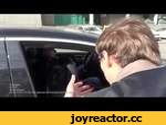 СтопХам 136 Оксана в поисках совести,Autos,,группы Вконтакте: http://vk.com/stopxam группа facebook : https://www.facebook.com/pages/stopham/153775278039318 Твиттер: @moapp34 Инстаграм - @v_kremle
