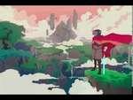 Hyper Light Drifter Trailer 1 v02,People,,Created by Alex Preston @HeartMachineZ Music by Baths @bathsmusic heart-machine.com