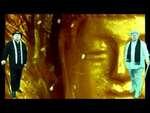 В Украине родился Спаситель Мира!,News,,В Америке, Австралии, Азии и Европе зацвёл цветок удумбара. Он распускается один раз в три тысячи лет. Последний раз священный цветок цвёл в честь прихода Будды.