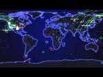 Что будет если Россия и Китай нападут на Америку,Howto,,Расчёт военных действий