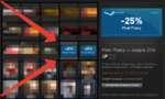 M-J(^/©STEAM' КУПОН -25% Pixel Piracy  -25% Pixel PiracyPixel Piracy — скидка 25% Я) Steam Купон Скидка 25% на любую игру серии Pixel Piracy. Нельзя использовать с прочими скидками. (Действителен до 15.4.2015 23:00:00) Узнайте больше о купонах Steam Просмотреть применимые игры 11Метки