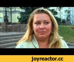 05.09.2014 Киевляне о перемирии на востоке Украины,News,,★ Подписывайся на канал ↓ Subscribe for the channel ★ http://www.youtube.com/user/mediaarhiv?sub_confirmation=1 Подписывайтесь: ►http://odnoklassniki.ru/group/51973309005965 ►http://vk.com/accidentsnews ►https://twitter.com/Accidents_news ►