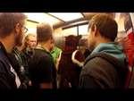 Stealing Ears at Eurofurence 20,People,,