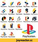 PlayStation Startup in 1080p [HD],Games,,The classic Sony PlayStation 1 (PS1) startup screen in 1080p! This is my favorite console startup of all time.  Here's a link to my playlist of all video game console startups: http://www.youtube.com/watch?v=31ivdML1Xes&list=PLAE7FEE3B32CB8608
