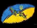 Почему Украине нужен ВОЕННЫЙ ПЕРЕВОРОТ?,News,,Вопросы можно задать в следующее воскресенье, в 17:00 по Киеву на стриме. Мои аккаунты для общения: https://twitter.com/Mrserioussamm, https://www.facebook.com/verdiktor, https://weua.info/id179658  Реализм, вероятности и альтернативы. Исторические приме