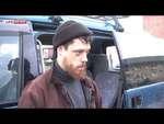 «Веселый молочник» купил автомобиль на деньги, собранные в Сети,News,,Ранее LifeNews сообщал о том, что фермер, получивший популярность в Интернете, попал в аварию на трассе в 550 километрах от Красноярска между поселками Чунояр и Осиновый Мыс. Во время движения у автомобиля лопнуло колесо, фургон с