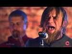 Стары Ольса - One (кавэр на Metallica),Music,,Славутая песьня гурта Metallica прагучала на старадаўніх беларускіх інструмэнтах. Відэа прадастаўлена тэлеканалам ОНТ Падрабязьней - http://tuzin.fm/zhamerun/1357/stary-olsa-sykouna-syhrau-one-hurta-metallica.html