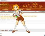 joyreaaor.cc/aii эу Reactor 1енция и фундаментализм О проекте '¿делай сам ктор ите теги (через запятую) или выберит необязательно из файла из URL £] опрос ПИСИ Случайный пс Лучшее (+1 Хорошее >ным хочешь поделиться? гмфки II красивые картинки I ( Эротика | ( котэ ) ( story ) | игры J