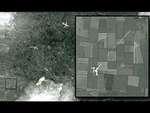 """Михаил Леонтьев представляет """"Уникальное фото сбитого Боинга под Донецком украинским МиГ-29"""",News,,Человек, приславший снимок, на котором видно, как МиГ-29 уничтожает пассажирский """"Боинг"""", кем бы он ни был, безусловно, профессионал. Для того чтобы подделать такое, требуется даже более высокий профес"""