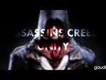 Assassin's Creed: Unity | Рецензия,Games,,http://gaudi.co/assassins-creed-unity/review/ Assassin's Creed - известная серия игр конвейерного типа, рассказывающая о противостоянии двух могущественных Орденов Тамплиеров и Ассассинов.Серия более-менее держала планку качества и не позволяла себе открове