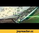 """Star Wars: Episode VII Trailer - George Lucas' Special Edition,Film,,""""It's so dense"""" SUBSCRIBE: http://bit.ly/15Lo2WM Created by Michael Shanks https://twitter.com/timtimfed Contact: michael@latenitefilms.com Follow me at https://www.facebook.com/timtimfed or at my home"""