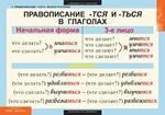 Учите русский!