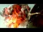 PS MASTER VS SAI EPIC BATTLE,People,,Трейлер к эпической битве Фотошоп Мастера против SAI Самурая.   Смотрите этой зимой!   Эксклюзивно на экранах JoyReactor.