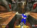 [quake 3 arena] Married To Quake,Games,,http://un10v3d.blogspot.com/2009/11/quake-3-arena-married-to-quake.html  Game: Quake 3 Arena Name: Married To Quake Type: Frag Highlights Duration: 6mins 48secs Author: JoKa