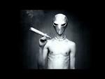 Die Antwoord - Fok Julle Naaiers (Official Music Video)