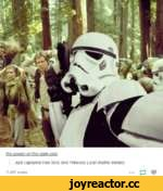 the-power-of-the-dark-side: