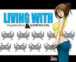 living ипга Htf?»ter(^úrLj^GAMERG IRL WWW WWW
