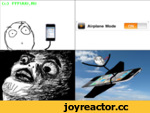 (с) FFFUUILRU ^ Airplane Mode El