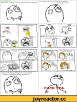 Как из сделать рисунок комикс