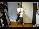 "Mozart - Rondo Alla Turca ver.Horse.mp4,Music,Mozart,Rondo,Alla,Turca,miku,hatsune,nikoniko,douga,This is ""Made in Japan. ""  Vo-miku hatsune Bass-Horse(Ine Nakamura)"