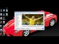 Как установить патч,Gaming,,Установка патча PesMaster.Ru 2013 Patch v.3.0, для Pro Evolution Soccer 2013.