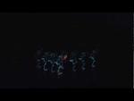 WRECKING_CREW_ORCHESTRA 20120208EL,Entertainment,WCO,W.C.O,WRECKING_CREW_ORCHESTRA,レッキン,レッキングクルーオーケストラ,TRON,routine,YOKOI,日本を代表するストリートダンスクルーWRECKING CREW ORCHESTRA FAMILYによる携帯会社CMに起用されたパフォーマンスのフルバージョン。 衣装、制御システム、振り付けなどオリジナルで制作しています。 振付・構成/YOKOI 所属(株)WIZARTS http://wizarts.jp wco@wizarts.jp facebook