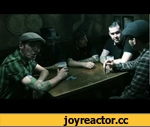 """The Rumjacks - """"An Irish Pub Song"""" Laughing Outlaw Records,Music,The Rumjacks,An Irish Pub Song,Gangs Of New Holland,Australia,celtic punk,Billy Bragg,The Pogues,Gogol Bordello,UK Subs,The Aggrolites,GBH,The Snowdroppers,Laughing Outlaw Records,Inertia,Frankie McLaughlin,Johnny McKelvey,Anthony"""