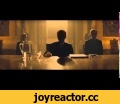 SPECTRE   Official Trailer   November 6 : VpR Music,Film & Animation,#SPECTRE,#OfficialTrailer,#Official,#Trailer,In this brand new official trailer, Bond infiltrates a secret meeting and uncovers the existence of the sinister organisation known as SPECTRE...  Follow Bond on