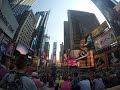 Прогулки по Нью-Йорку часть 2,Autos & Vehicles,Broadway (Location),бродвей,Центральный парк,Нью-Йорк,манхэттан,америка,Продолжаем гулять по Манхэттану  Музыка из видео: Beasty Boys – An open letter to New York City Cat Power – New York Beatles - Strawberry fields Lenny Kravitz – New York City