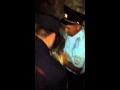 Беспредел г.Севастополь 12 08 2015,Travel & Events,,Вчера 12.08.2015 возле памятника затопленным кораблям произошел полицейский беспредел. Пострадали два парня, их избили сотрудники полиции, а женщине, по неподтвержденным данным, сломали палец.