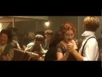 """""""Титаник Супер ТриДэ / Titanic SUPER 3D"""" трейлер,Comedy,Ти"""