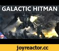 Galactic Hitman Gameplay [PC HD] [60FPS],Gaming,tr1ppa,Galactic Hitman,Galactic Hitman gameplay,Galactic Hitman pc gameplay,Personal Computer (Video Game Platform),Steam (Software),Video Game (Industry),PC HD,60 fps,lets play,Galactic Hitman pc game,Galactic Hitman pc review,Galactic Hitman pc