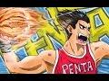 Dunkmaster Darius Pentakill,Gaming,league,league of legends,legends,animation,2d,lol,teemo,olaf,pentakill,minions,nidalee,anime,animacion,malphite,vi,theme,comic,league of legends 2d animation,xeralt,garen,demacia,tf,twisted fate,lux,sona,stick,flash,lane,noob,summoners