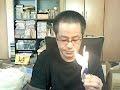 Японский геймер поджёг квартиру в прямом эфире,People & Blogs,японец,поджег,квартира,геймер,стриминг,Apartment (Building Function),пожар,дебил,премия дарвина,идиот,тушение,пожарные,В топе Reddit оказался ролик с участием японца, устроившего пожар в своей квартире. Он попытался закурить во время с