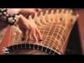 Японцы классно играют песню Майкла Джексона,People & Blogs,,