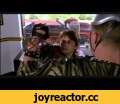 Michael Jackson in Back To The Future II,Film &