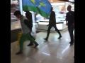 ВДВ в торговом центре,People & Blogs,вдв,торговый центр,флаг,орут,вдвшники,день вдв,день,гуляют,деньвдв,crazy,russian,russia,fail,win,compilation,military,soldier,прикол,погром,песня,против,американского,спецназа,россии,омон,бутылка,об,голову,привет,с,неба,Airborne Forces (Literature Subject),Soviet