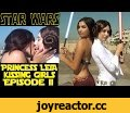 Princess Leia Kissing Girls PART 2 (EXTREMELY SEXY) Star Wars The Force Awakens PRANK!,Entertainment,princess leia pick ups,kissing girls,sexy slave princess leia,carlotta champage,gthtjtkt,star wars,force awaken,bb8 toy contest,giveaway,Star Wars (Film Series),Lego,Clone,Darth,Jedi,Princess