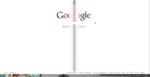 Goc Поиск в Google ¡Google Изменить фон Рекламные Мне повезёт! Решения для предприятий Политика конфиденциальности и Условия использования Google+ Всё о Google Google.com in English