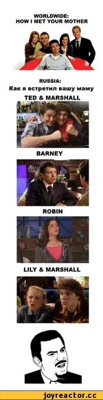WORLDWIDE: