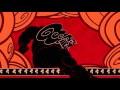 Геркулес Hercules 1997 Заставка Заставки Intro Intros Opening Openings,People & Blogs,мультфильм Геркулес,мультсериал Геркулес,мульт Геркулес,мультик Геркулес,заставка Геркулес,начальная заставка Геркулес,начало Геркулес,самое начало Геркулес,интро Геркулес,опенинг Геркулес,концовка Геркулес,титры Г