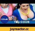WARNING! Epic Funny Video Compilation! Best COUB of the YEAR! Don't watch!,Entertainment,coub,coub 2015,coub 2016,best coub,best of coub,coub compilation,coub funny,coub compilation 2015,coub fails,funny,epic,crazy,lol,Epic Funny Video,Jokes,Funny Moment,Best Moments,Most Funny,Funny people,Crazy