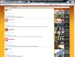 Основные разделы гифки + подписаться эротика + подписаться личное 4> подписаться КОТЭ + подписаться видео картинках - вам точно будет смешно! - Mozilla Firefox ■У JoyReactor - прикольные картинки и другие приколы: смешные демотиваторы, комиксы, гиф анимация, очень смешное видео, юмор в