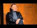 Чонишвили снова читает Пелевина. Теперь Смотритель. Смешной момент процесса озвучки.,Entertainment,Смешно,Чонишивили,Пелевин,ржака,угар,Смотритель,смешная озвучка,озвучка,процесс озвучки,Издательский дом СОЮЗ представляет: Александр Солженицын: http://vid.io/xqB3 Борис Акунин: http://vid.io/xqB6 Пр