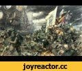 Warhammer 40000 First and Only audiobook (prelude),Music,warhammer,ghosmaker,imperial guard,audiobook,вархаммер,first and only,warhammer 40000,books,аудиокнига,озвучка,Вархаммер 40000,аудиокниги,первый и единственный,имперская гвардия,tanith,танит,Любители вселенной Warhammer 40000! Начал своими си