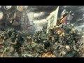 Warhammer 40000 First and Only audiobook (prelude),Music,warhammer,ghosmaker,imperial guard,audiobook,вархаммер,first and only,warhammer 40000,books,аудиокнига,озвучка,Вархаммер 40000,аудиокниги,первый и единственный,имперская гвардия,tanith,танит,Любители вселенной Warhammer 40000!  Начал своими си