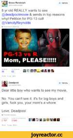 Grace Randolph